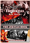 the jekylls book thumb